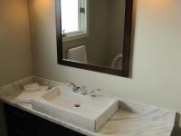 bathroom_9