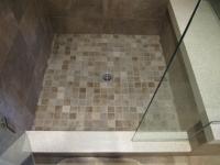 Tiling 2