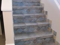 Tiling 7