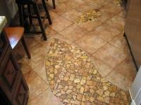 Tiling 1