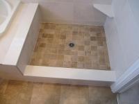 Tiling 3